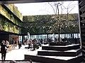 Tokyu Plaza Ginza7.JPG