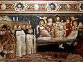 Tolentino Basilica di San Nicola Cappellone 08.JPG