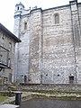 Tolosa - Iglesia Santa Maria - Parque Arqueológico 3.jpg
