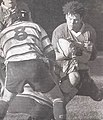 Tom McLaren Rugby Union - Blaydon archive 1.jpg