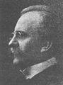 Tomasz Pajzderski 234.JPG