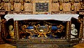 Tomb Aloysius Gonzaga Sant Ignazio.jpg