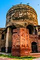 Tomb Khan Jahan.jpg