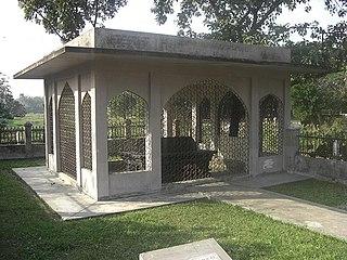 Ghiyasuddin Azam Shah 3rd Sultan of the first Iliyas Shahi dynasty of Bengal