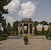 Tomb of Hafez, 3 July 2019.jpg