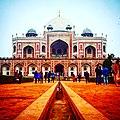 Tomb of safdarjung-2017.jpg