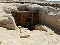 Tombes sud5.jpg