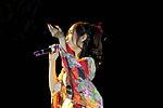 Tomizawa Kirara (16703890193).jpg