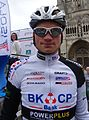 Tongeren - Ronde van Limburg, 15 juni 2014 (B046).JPG