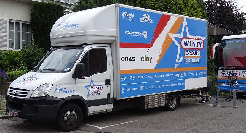 Tongeren - Ronde van Limburg, 15 juni 2014 (D23).JPG