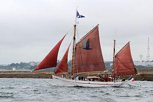 Tonnerres de Brest 2012-ND des Flots01.JPG