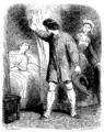Tony Johannot-G Sand-François le champi-1853 p028.png