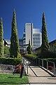 ToowoombaHospital2008.jpg