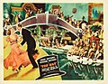 Top Hat lobby card.jpg