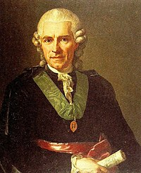 Torbern Bergman by Lorens Pasch the Younger.jpg