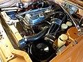 Torino Renault TS motor detalle.jpg