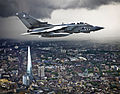 Tornado GR4 Over London MOD 45156190.jpg