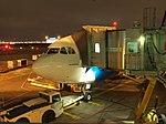 Toronto Pearson International Airport -- SATA (5250404176).jpg