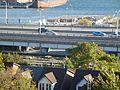 Toronto harbour, PM, 2013 10 22 (5).JPG - panoramio.jpg