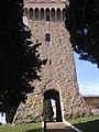 Torre Baglioni a Torgiano - panoramio (2).jpg