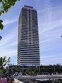 Torre Mapfre.JPG