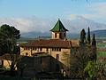 Torre de la Granoia (Moià) - 1.jpg