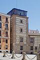 Torre de los Lujanes - 01.jpg