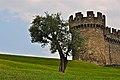 Torre del Castello Montebello.jpg