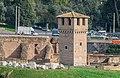 Torre della Moletta in Rome.jpg