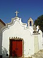 Torres Novas - Portugal (4200672198).jpg