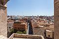 Torres de Cuart, Valencia, España, 2014-06-30, DD 106.JPG