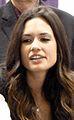 Torrey DeVitto 3, 2012.jpg