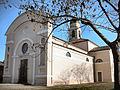 Torricella del Pizzo - Chiesa Parrocchiale.JPG