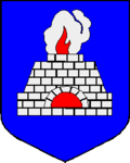 Torva coatofarms.png
