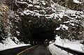 Torviktunnelen.jpg
