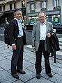 Toshio Irino and Roy Patterson in Paris.jpg