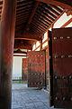 Toshodaiji Nara Nara pref36n4592.jpg