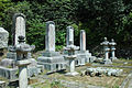 Tottori Ikedas Graveyard 18.JPG