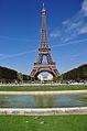 Tour Eiffel (6173036524).jpg