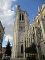 Tour Sud de la cathédrale de Sens.jpg