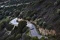 Tour de Corsica 2018 Thierry Neuville 1.jpg