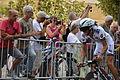 Tour de France 2014 (15264157858).jpg
