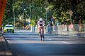 Tour de Pologne (20174550303).jpg