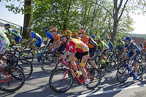 Tour of Norway 2018 Undrumsdal.jpg