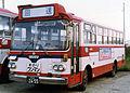 Towadakanko ISUZU K-CDM410.jpg