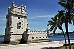 Tower of Belem.jpg