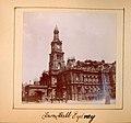 Town Hall Sydney (12472962093).jpg