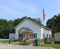 Township Hall Augusta Michigan.JPG