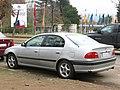 Toyota Corona Avensis 2.0 1998 (14097188373).jpg