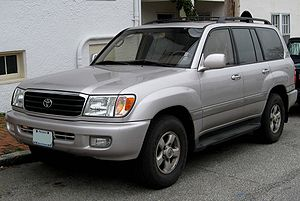 Toyota Land Cruiser -- 03-11-2010.jpg